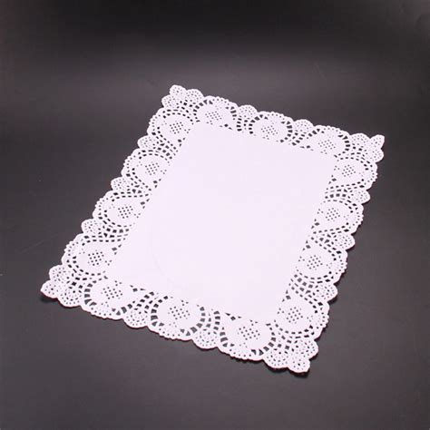 Craft Paper Placemats - get cheap paper placemats aliexpress alibaba