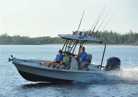 bluewater bay boat rentals blue wave boats sponsors sportsman tv