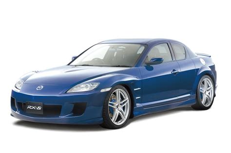 mazda engines wiki file mazdaspeed rx 8 concept jpg rotary engine wiki