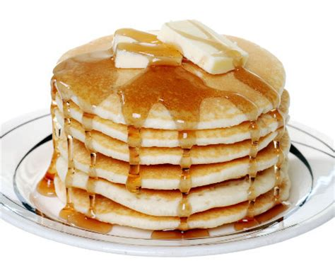 cara membuat pancake waluh resep cara membuat pancake sederhana cara membuat
