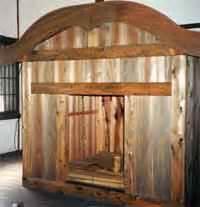 Sauna Detox For Smokers by Benefits Of Sauna Benefits Of