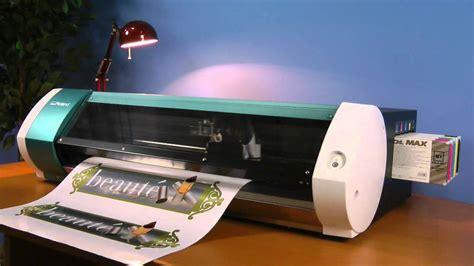 Printer Roland Versastudio Bn 20 roland versastudio bn 20 desktop printer cutter doovi
