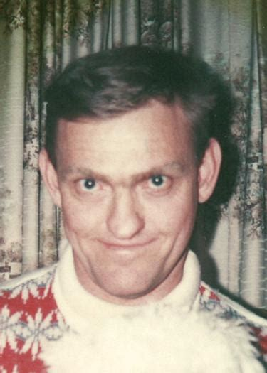 obituary of lloyd sperfslage welcome to kramer funeral home