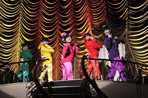 Japan Tour 2013 5th Dimension Live Dvd ももいろクローバーz japan tour 2013 5th dimension japaneseclass jp