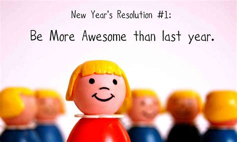 humorous new year images new years resolutions ideas and quotes for 2015 inspirational