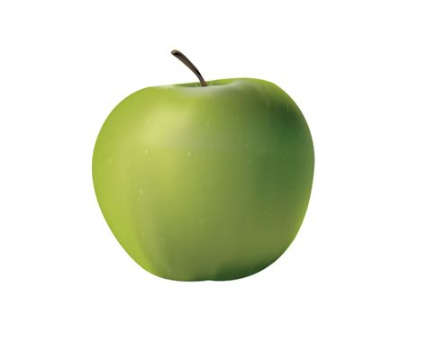 apple wallpaper png png green apple by moonglowlilly on deviantart