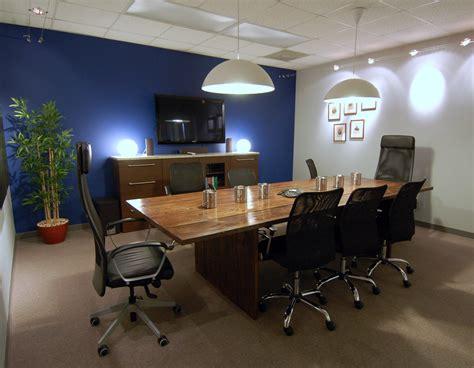 Office Kitchen Legislation Hunoval Office Nc Freespace Design