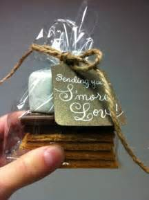 Cheap Creative Wedding Favors by Creative And Cheap Wedding Favor Ideas Wedding And