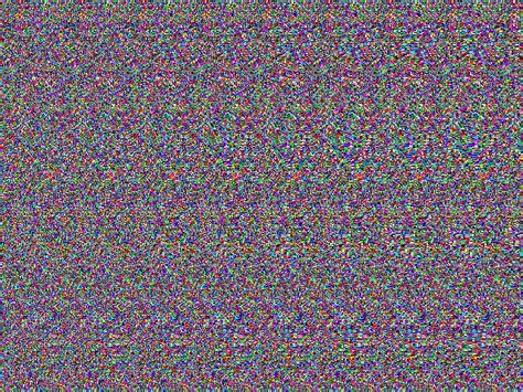 3d optical illusion l jeu des illusions d optique waou l image bouge par