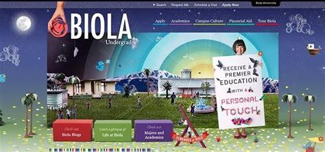 layout web keren pemrograman web tilan layout keren