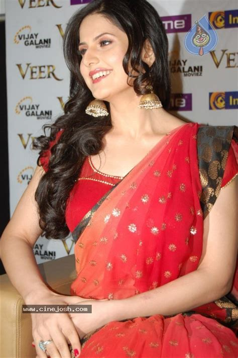 veera movie heroine photos pin veer movie heroine on pinterest