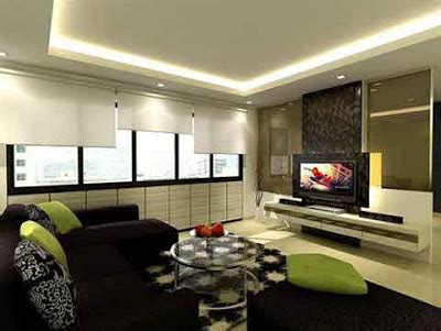 desain interior rumah minimalis eropa model desain interior rumah eropa blog interior rumah