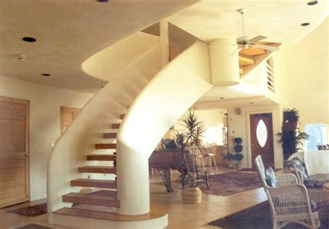 monolithic domes interior homes