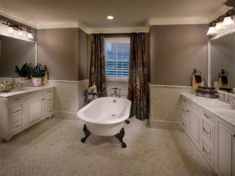 bathtubs denver bathtub design ideas bathroom design choose floor plan