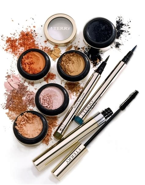 by terry eyeshadow shop for by terry eyeshadow on polyvore by terry beauty trends and latest makeup collections