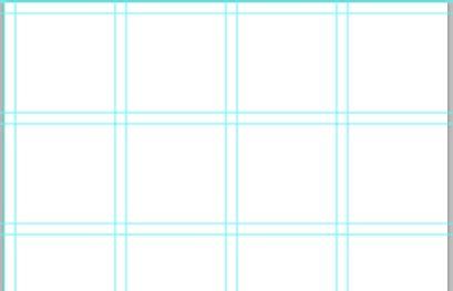 grid line pattern photoshop carrer blog make photoshop guides grid with javascript