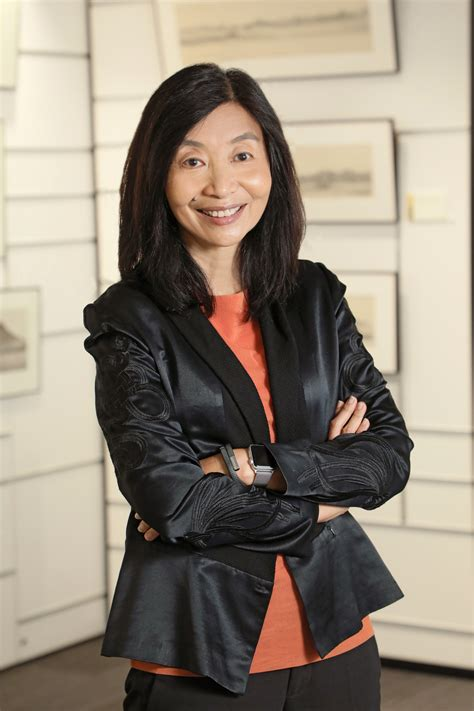 hkust appoints dr sabrina m y as vice president for