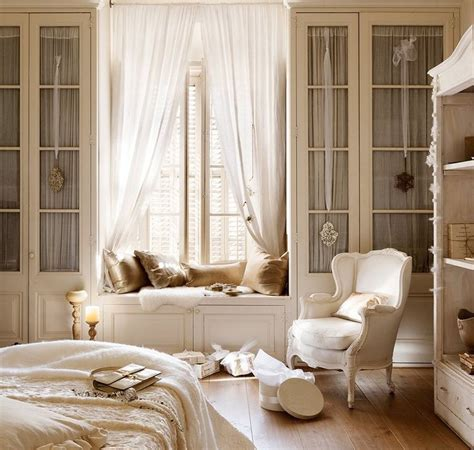 french country bedrooms french country bedroom refresh