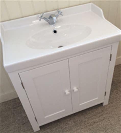 Bespoke Bathroom Vanity cabinets and Bathroom Vanity