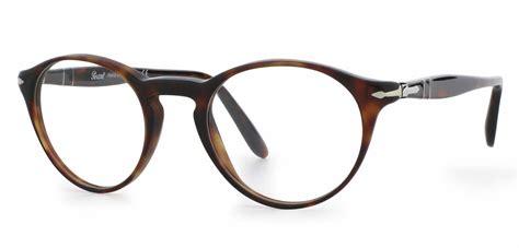 persol eyeglasses mens louisiana brigade