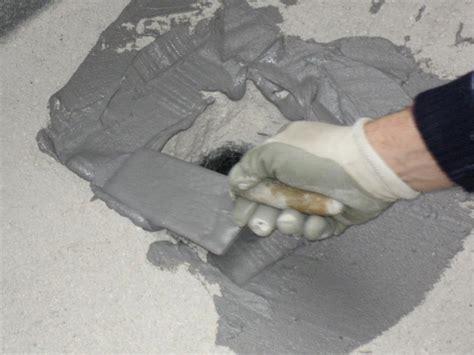 prodotti liquidi per impermeabilizzare terrazzi liquidi impermeabilizzanti prodotti liquidi pluvitec