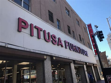 New Jersey Furniture Stores by Pitusa Furniture Furniture Stores 1144 Elizabeth Ave Elizabeth Nj Phone Number Yelp