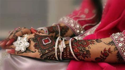 henna design diamond diamond mehndi design india pakistan mehndi design