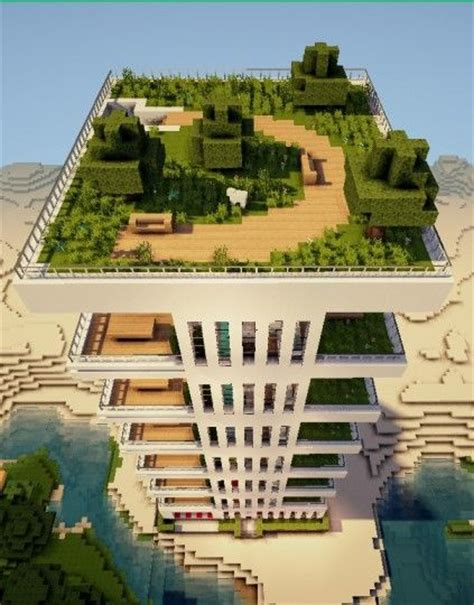 building home ideas 25 best ideas about minecraft city on pinterest