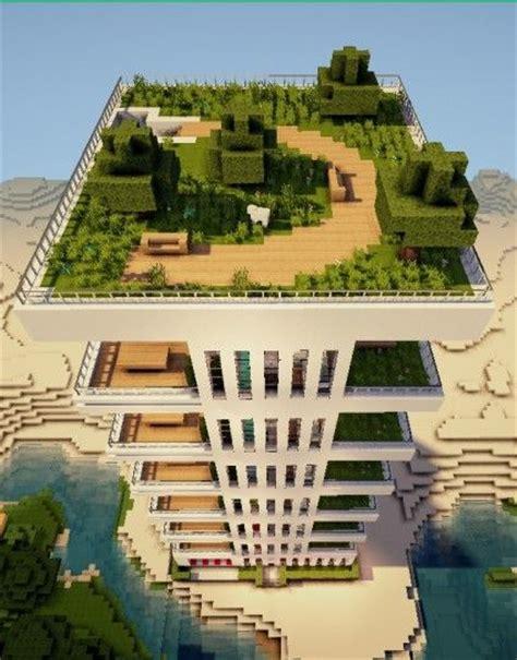 building house ideas 25 best ideas about minecraft city on pinterest