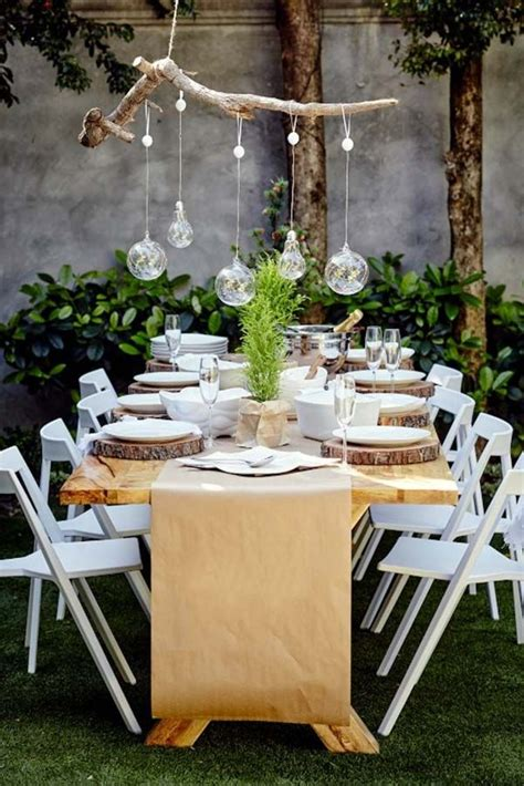 absolutely stunning ideas  christmas table