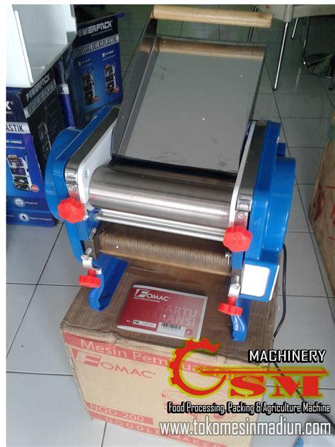 Alat Cetak Bakso Bakwan Pencetak Daging Meatball Maker Mold X422 mesin penipis adonan dan mesin pencetak mie toko mesin madiun toko mesin madiun