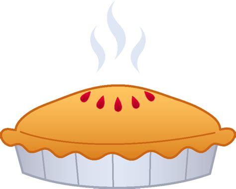 free clipart pictures free pie clip pictures clipartix