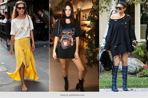 new year fashion trends 2016 2016 fashion trends that will rule the closets this year