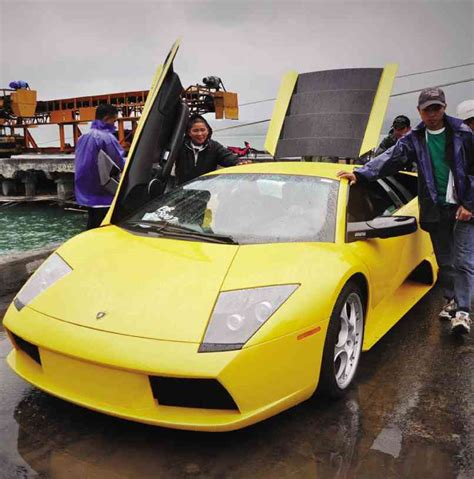 Subic Port Cars For Sale what to do with rusting cars at cagayan free port inquirer news