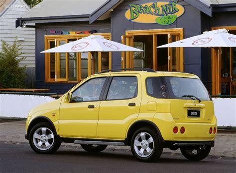 2004 holden cruze holden cruze 2002 2003 2004 2005 autoevolution