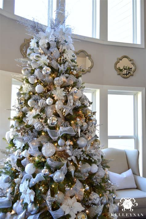 home decor for christmas holidays how to decorate for the holidays with white accents