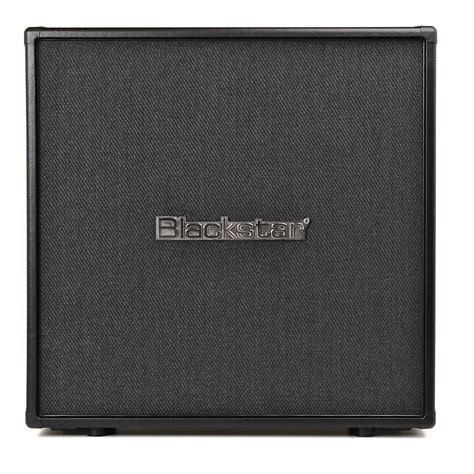 Best Guitar Cabinets For Metal by Best 2 215 12 Guitar Cabinet For Metal Mf Cabinets