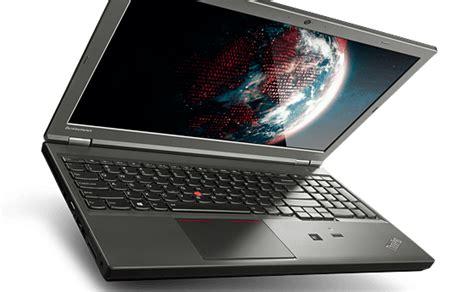 Laptop Lenovo Thinkpad W540 w540 eol lenovo us