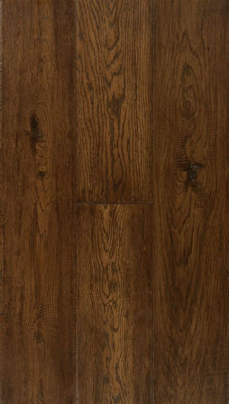 Inch Engineered Hardwood Flooring Power Dekor Cambria Birch 6 1 2 Inch W Engineered Hardwood Flooring 17 05 Sq Ft The