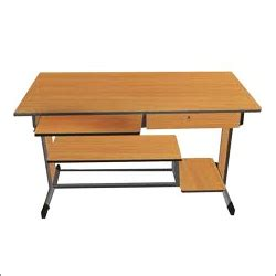 modern school furniture modern school furniture modern school furniture exporter