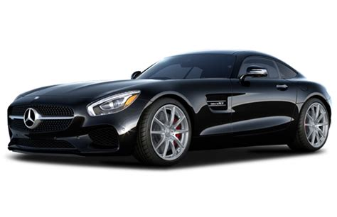 amg gts mercedes amg gt class new cars
