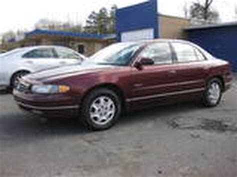 2000 buick regal engine 2000 buick regal start up engine and in depth tour