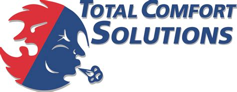 comfort solutions 2016 transformsc spring conference tickets thu mar 17