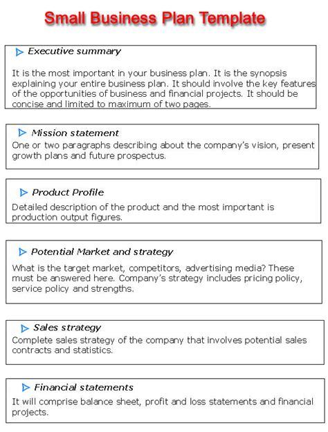 best 25 business plan format ideas on pinterest startup