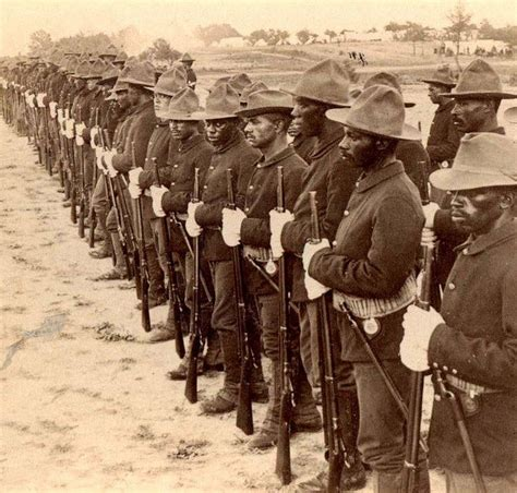 best place to raise african american family 10 best spanish american war 1898 learn images on