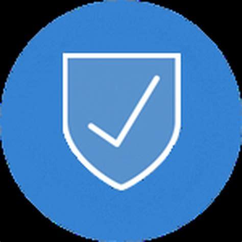 discord bot offline safebot discord bots