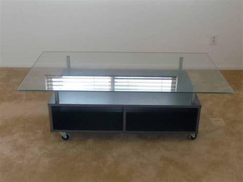 desk on wheels ikea coffee table on wheels ikea coffee table design ideas