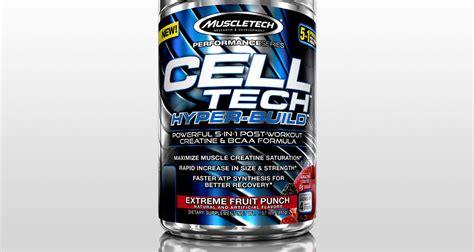 Amino 2000 By Suplement Murah jual suplemen fitness semarang muscletech cellular tech