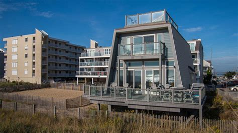 high end rental homes in city rehoboth offer
