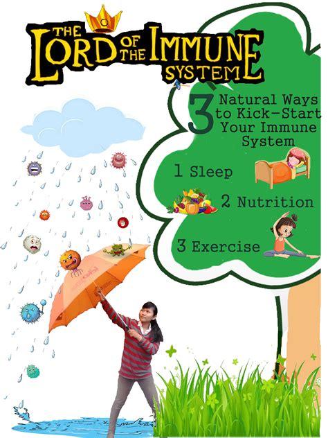 membuat poster tentang virus poster kesehatan yulidj22